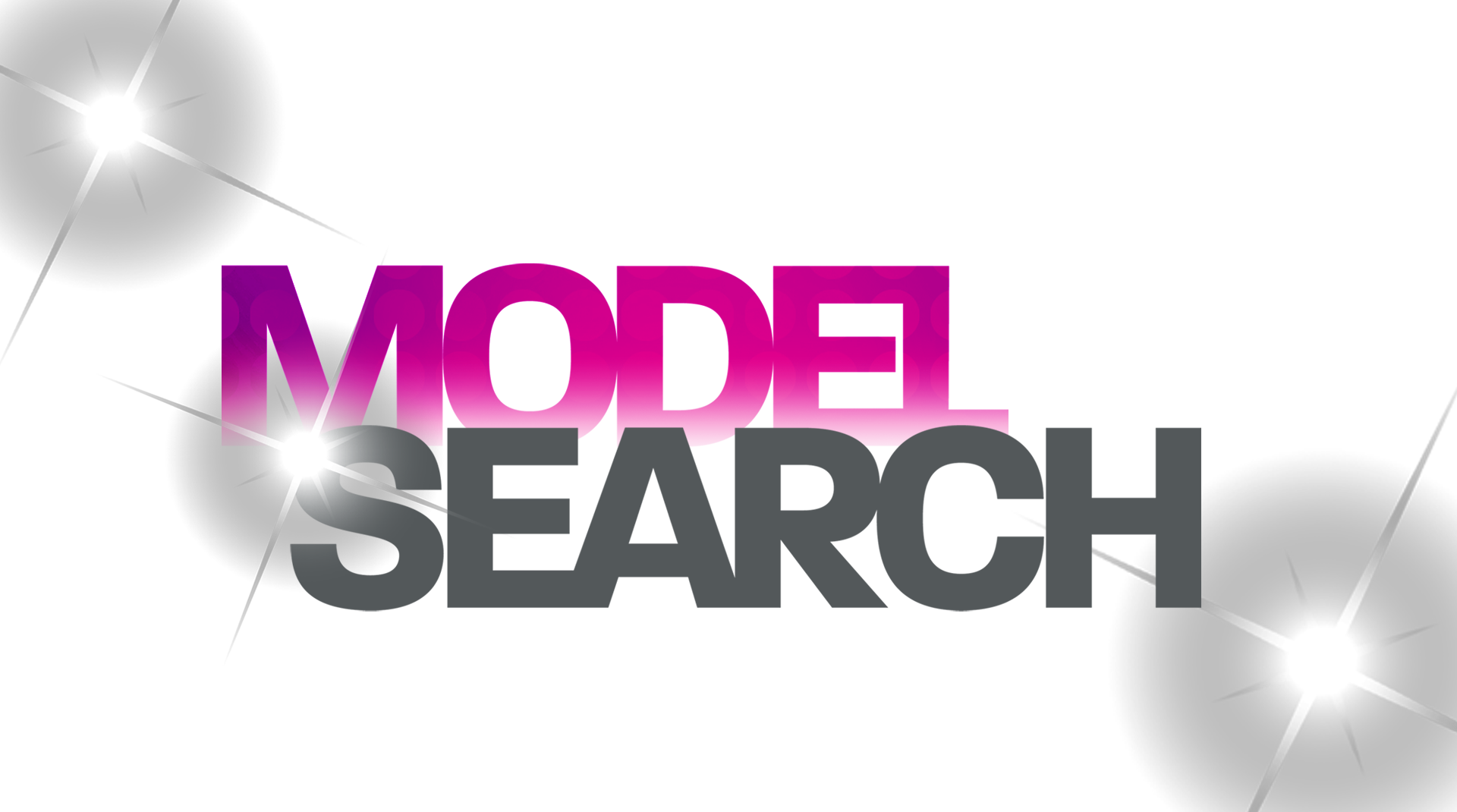 Explore Talent: Find Acting, Modeling Agencies, Modeling ...